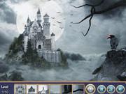 Hidden Spots - Castles