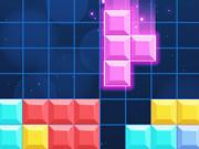 1010 Jungle Blocks