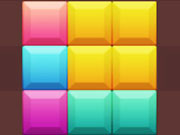 Bricks & Blocks