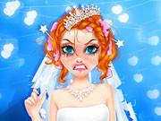 Prank The Bride: Wedding Disaster
