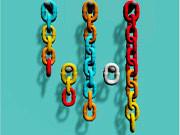 Color Chain Sort Puzzle