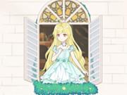 Fairy Princess Adventure