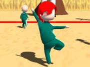 Squid Game 3D Online