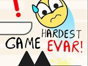 Hardest Game Evar