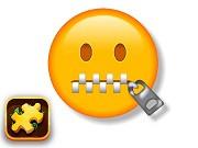 Emoji Puzzle Challenge